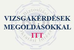 Leírás: vizsgakerd-BIZTKOZ2